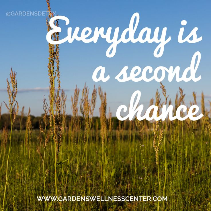 Each day you wake up to experience is another opportunity to make the change you've been striving for. #changeispossible #alcoholic #alcoholism #aa #narconon #heroinaddict #drugrehab #mentalhealth #inthefight #inspiration #drugrecovery #drugrehab #vape #vapecommunity #hope #hopelessness #sober #sobriety #meth #cocaine #fitnessaddict #addictionhelp #yogachallenge #recoverytoday #recoverytodaymagazine #sobercommunity #sobarecovery #drugs #Soberissexy #recoveryisworthit #courage