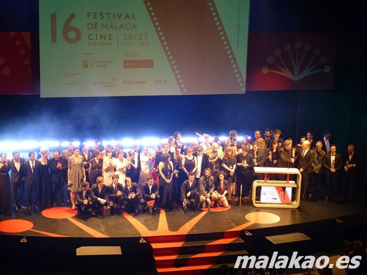 clausura-festival-cine-malaga-2013_G22