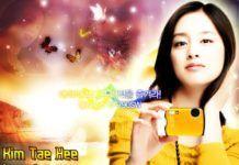 Do you watch Korean dramas?