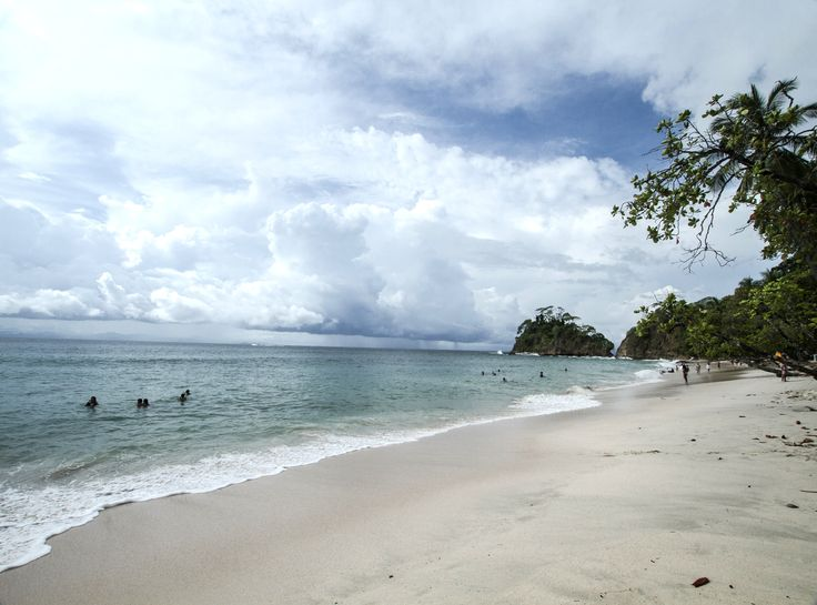 Playa Blanca | Villa Milenita
