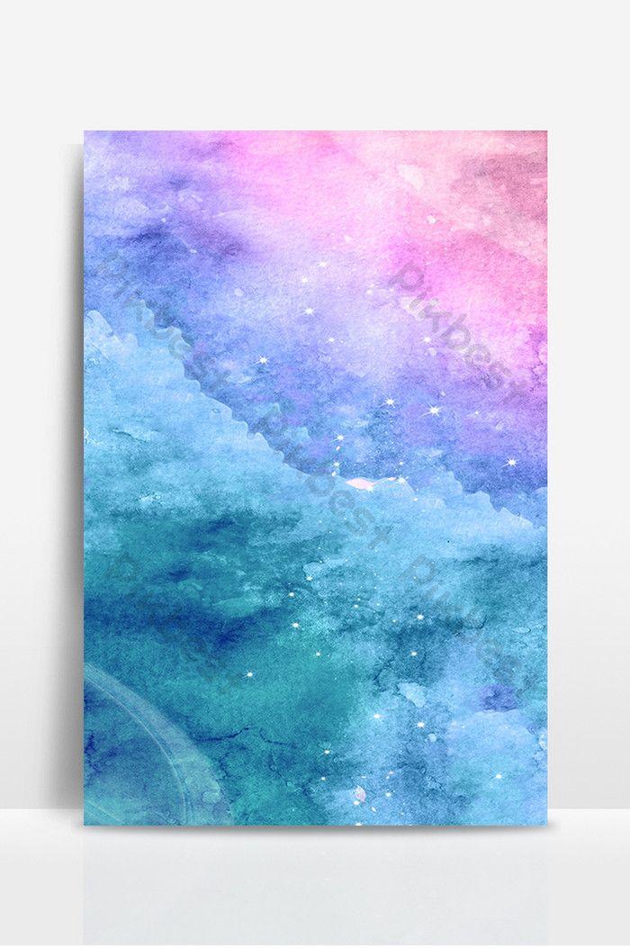 การออกแบบแฟช นพ นหล งส น ำท ม ส ส น ภาพพ นหล ง แบบ Psd ดาวน โหลดฟร Pikbest Watercolor Background Geometric Background Banner Background Images