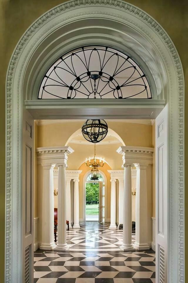 25 Best Ideas About Southern Architecture On Pinterest