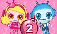 Bomb It 5 - Juega a juegos en línea gratis en Juegos.com