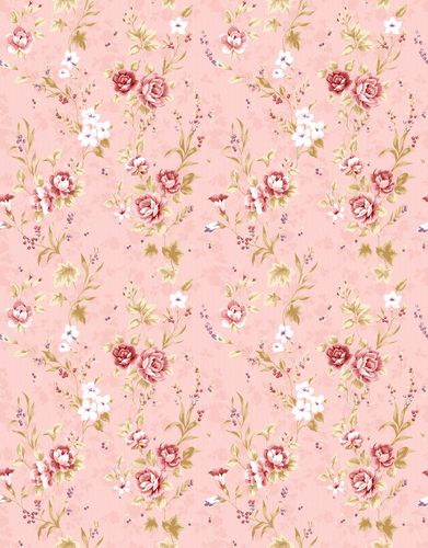 pink floral background jpg - photo #37