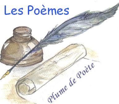 Nouvel article publié sur le site littéraire Plume de Poète - LA JOIE DANS LE MATIN GRIS   Alain Minod