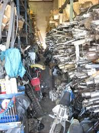 We have new and #used #motorcycles #parts, used motorcycle #engines from top makes & manufacturers only at Beaumont,Tx. More Details: www.necycle.com