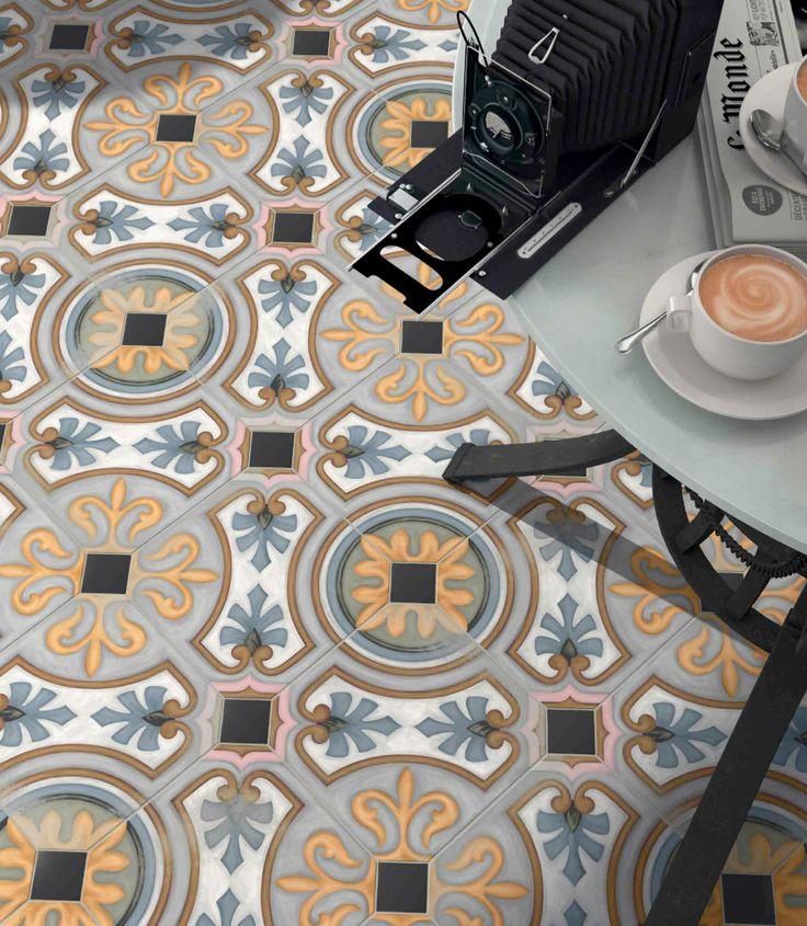 http://www.vivesceramica.com