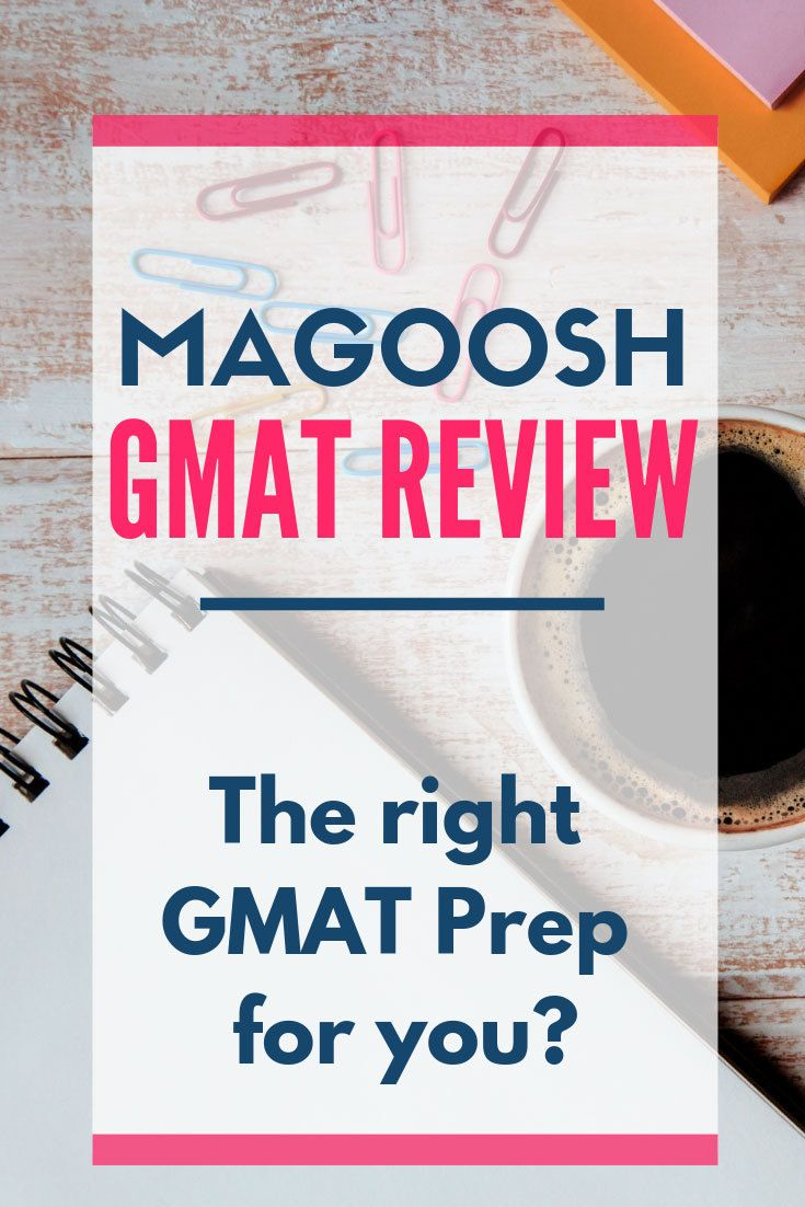 Military Discount Online Test Prep Magoosh
