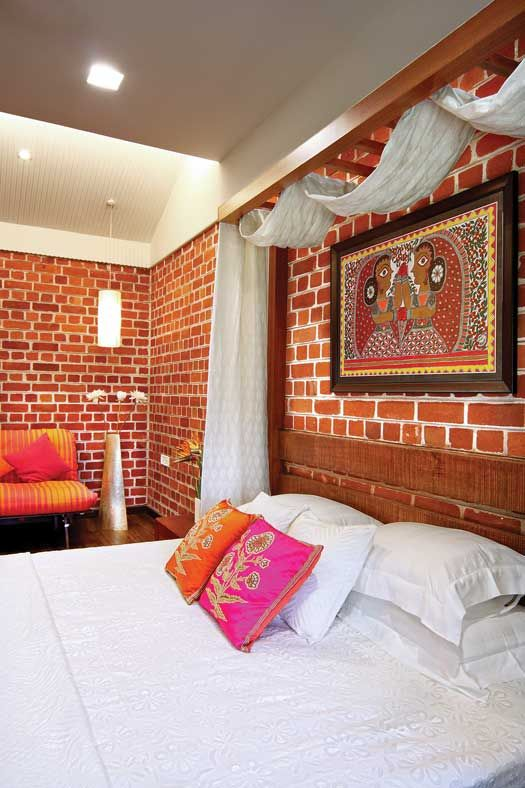 1000 ideas about indian themed bedrooms on pinterest 11887 | 80318f11750bff0b3b921d3d9690cc27
