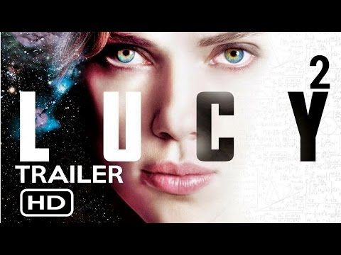 LUCY 2: Official Teaser Trailer (2017) Movies Trailers [HD] - (More info on: http://LIFEWAYSVILLAGE.COM/movie/lucy-2-official-teaser-trailer-2017-movies-trailers-hd/)