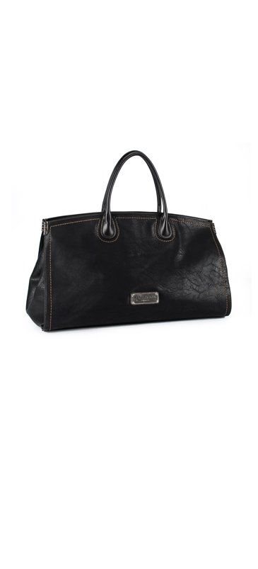 David Jones over night bag - Holiday Group #bag #style