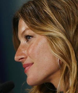big nosed women beautiful - Bing Images