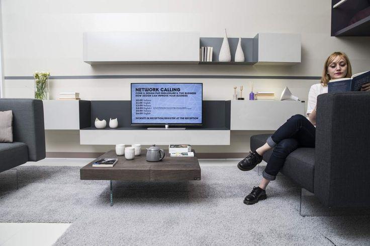 LAGO Livingroom #lagodesign #livingroom #home #homedecor #interiordesign #interior