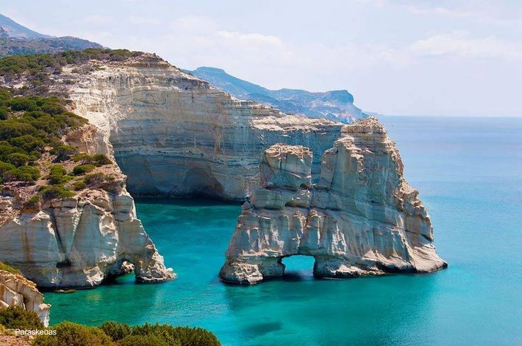 78 best images about Milos island on Pinterest  Fishing ...