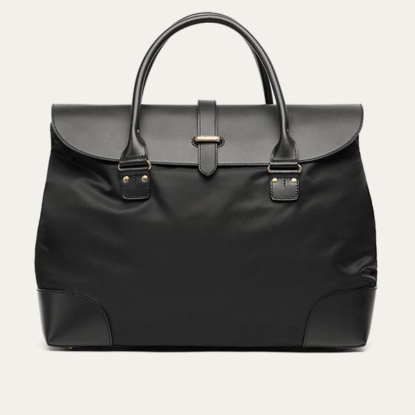 Collezione SS16 - Felisi Bags&Belts