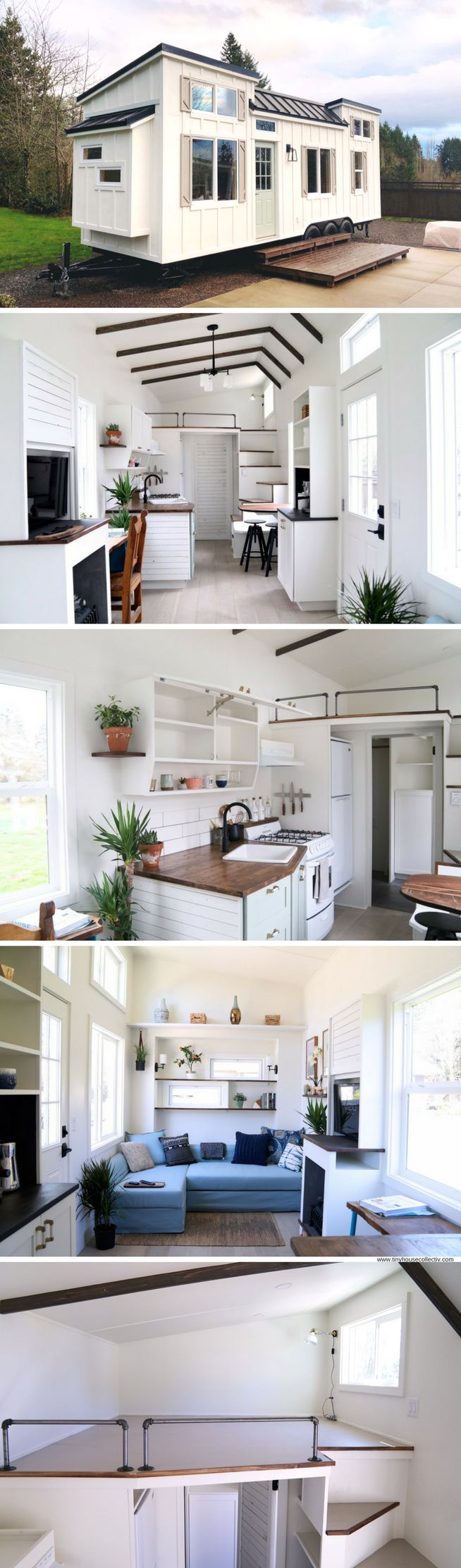 best home decor images on pinterest home ideas for the home