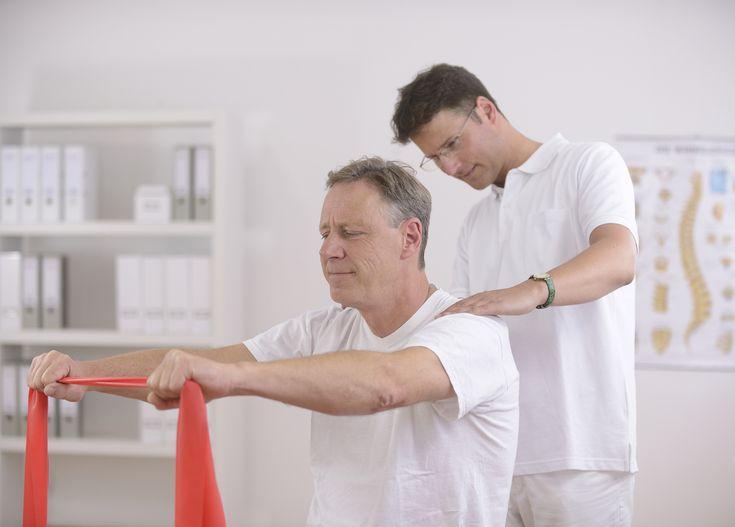 19 Rheumatoid Arthritis Treatment Options