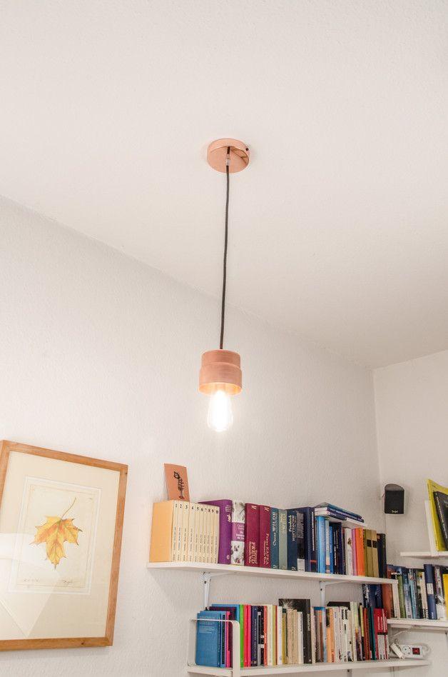 Good Sechsflammiger GU LED Strahler Milane
