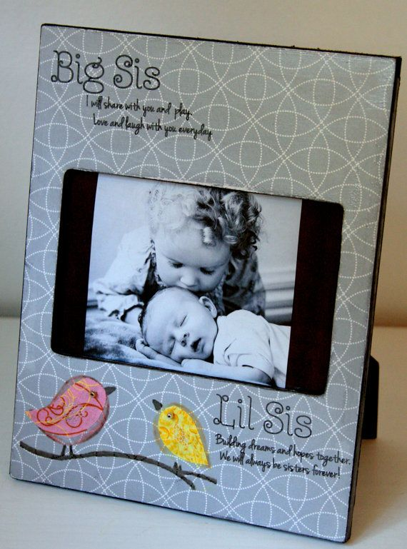 14 best images about Rilee & Kinsley on Pinterest