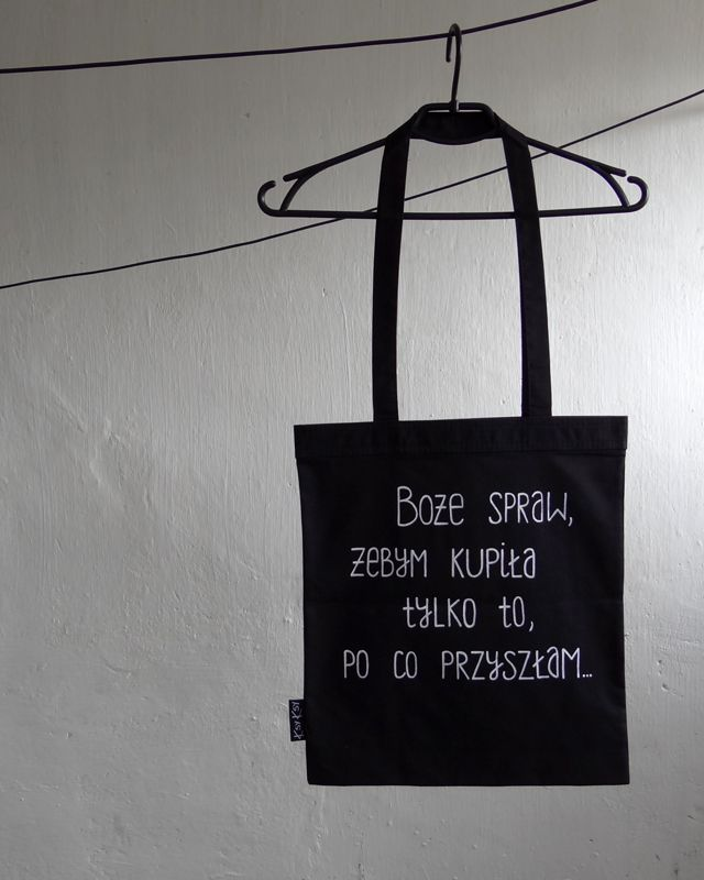 http://ksyksy.pl/sklep/torby-malowane/boze-spraw-czarna/