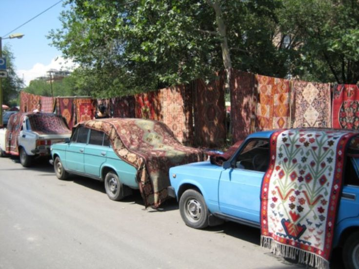 Carpets for sale at a Yerevan market, Armenia سجاد للبيع في سوق يريفان، أرمينيا #education #teaching #training #writing #research #contentwriting #translation #knowledge #facts #book #magazine #newspaper #travel #tourism #tours #entertainment #geography #places #continents #countries #armenia