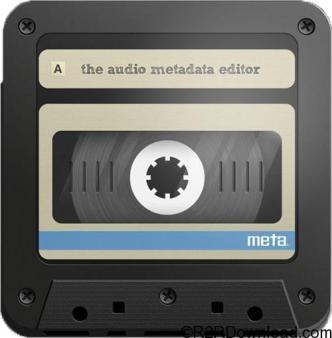 Meta 1.6.8 Free Download For (Mac OS X) Full Latest Version