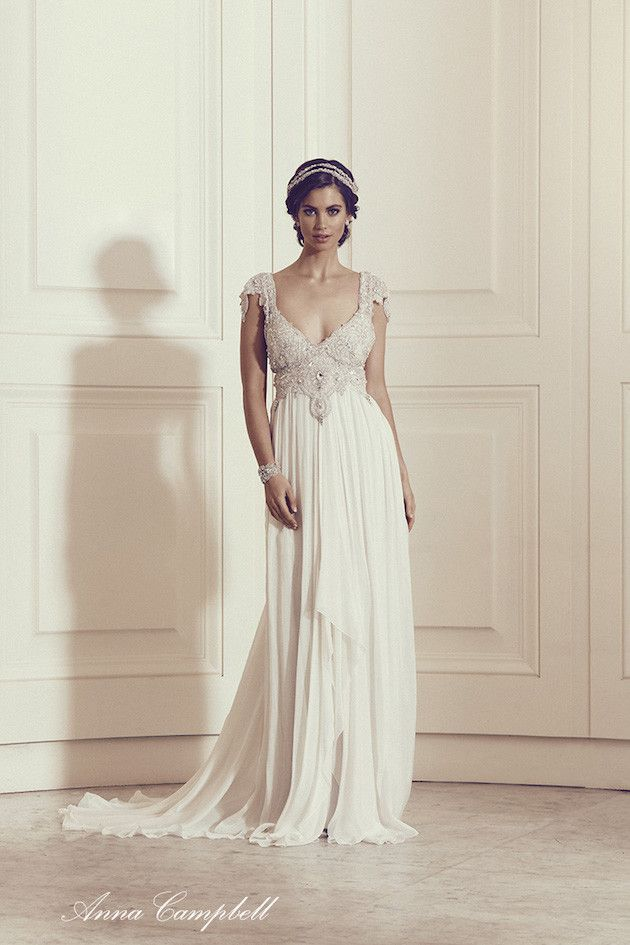 Anna+Campbell+Wedding+Dress+Collection+|+Bridal+Musings+Wedding+Blog+11