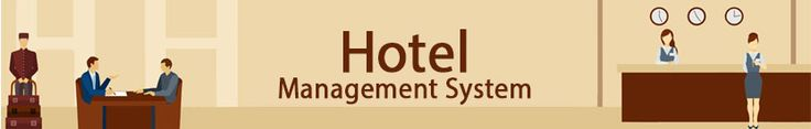 Buy Best Hotel Management System Software Online in India – Techjockey