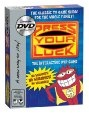 Press Your Luck DVD by Amazon, http://www.amazon.com/dp/B000KL4VZY/ref=cm_sw_r_pi_sce