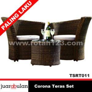 corona-teras-set-kursi-rotan-sintetis-pl-tsrt011-copy