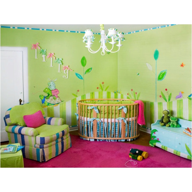Cute Baby Room Lucy Pinterest Room Babies And