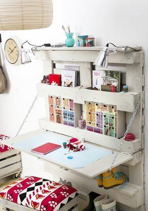 Pi Di 25 Fantastiche Idee Su Progetti Con Il Legno Su Pinterest Progetti Di Ebanisteria