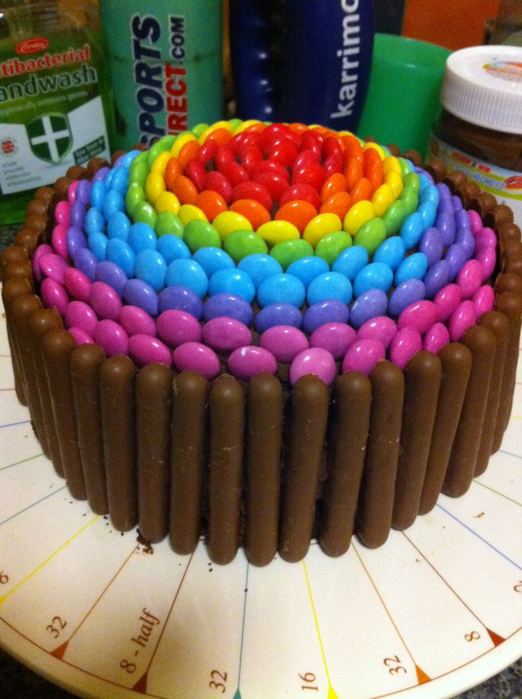 32 best Cakes images on Pinterest Anniversary cakes