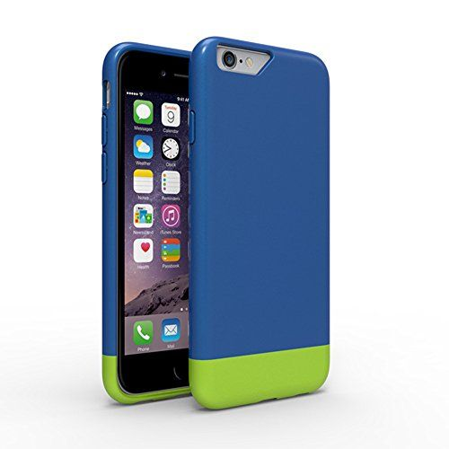 how to find your iphone 32 best phone cases images on pc cases 3811