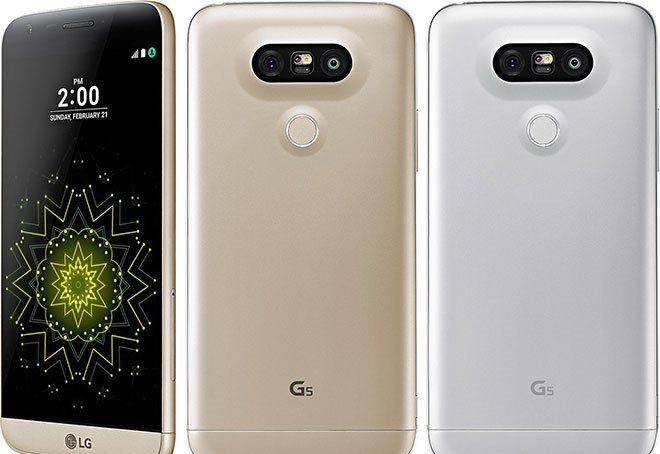 LG G5 Confirmed To Go On Sale April 1 For US Cellular http://www.elgadget.net/lg-g5-confirmed-to-go-on-sale-april-1-for-us-cellular/