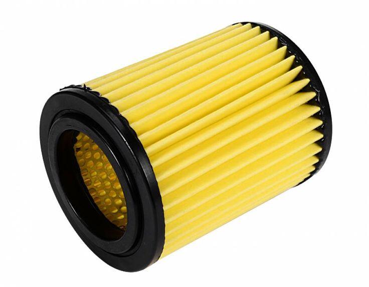 Honda CRV Air Filter