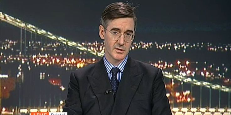 As Jacob Rees Mogg said, we must purge the parliament for delivering Brexit and we'll do it. https://freewordandfriendsworld.com/2016/11/04/its-only-650-constituencies-i-and-the-other-political-editors-have-to-scrutinize-50-constituencies-each-day-and-in-13-days-weve-finished-and-youll-know-whos-a-remainer-whos-a-leaver-who/