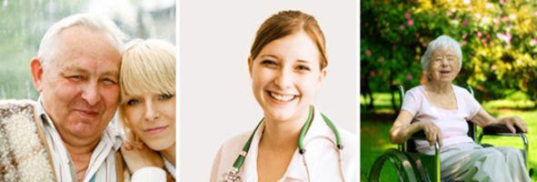 Offre d'emplois infirmières - Assistant(e) infirmier(ière)-chef clinicien(ne) AICC - Ass. infirmières-chefs