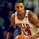 June 6, 1997: Scottie Pippen of the Chicago Bulls tied an then NBA Finals record when he made seven 3-pointers in Chicago's 104-93 Game 3 loss to the Utah Jazz. Kenny Smith of the Houston Rockets previously set the record with 7 treys vs. Orlando on June 7, 1995. Finish Reading The Originally Post o...June 6, 1997: Scottie Pippen of the Chicago Bulls tied an then NBA Finals record when he made seven 3-pointers in Chicago's 104-93 Game 3 loss to the Utah Jazz. Kenny Smith of the Houston…