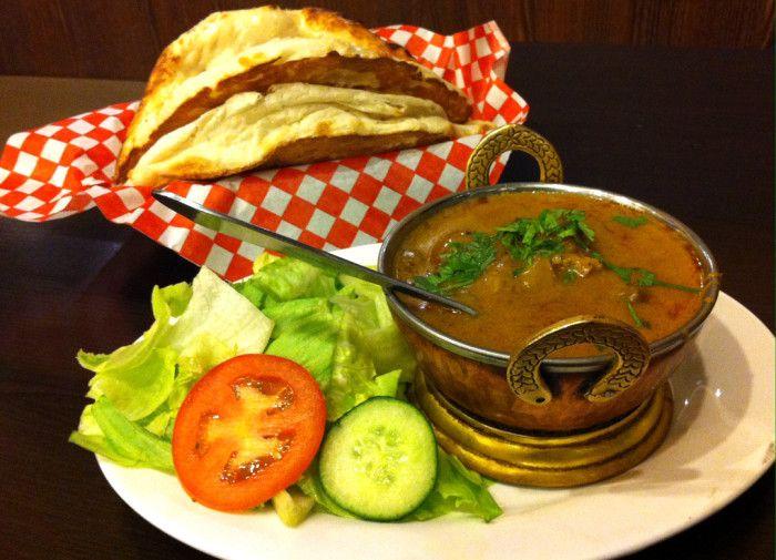10 Best Halal Food Festival Toronto Images On Pinterest