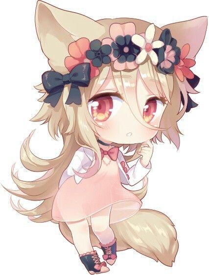 Cute(♥ω♥*)                                                                                                                                                                                 More