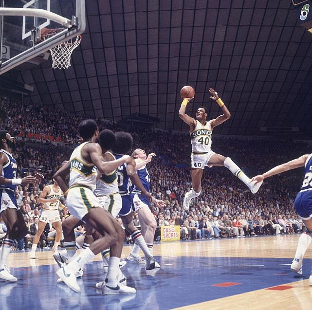 """Denver Nuggets X Washington Wizards: 17 Best Images About NBA-Washington Wizards """"Bullets"""" On"""