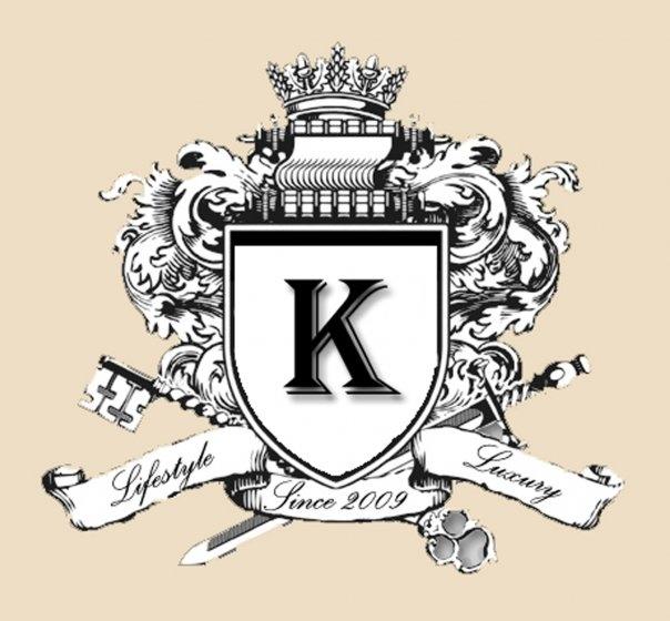 Logo of Kaji