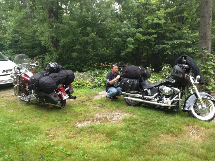 68 best Glamping / motorcycle camping stuff I use and few things I ...