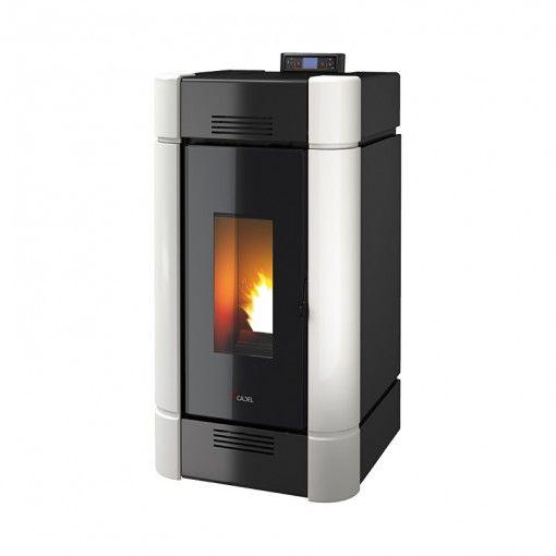 16 best PELLET STOVES images on Pinterest | Pellet stove ...