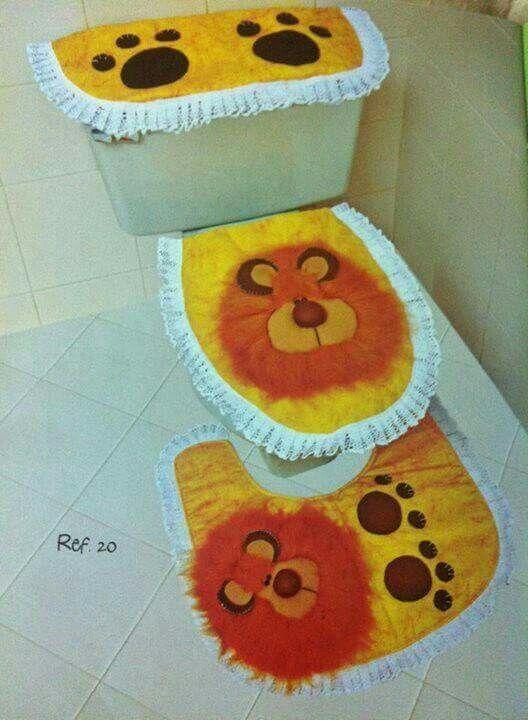 Juegos De Baño Kitty: juego de baño en Pinterest