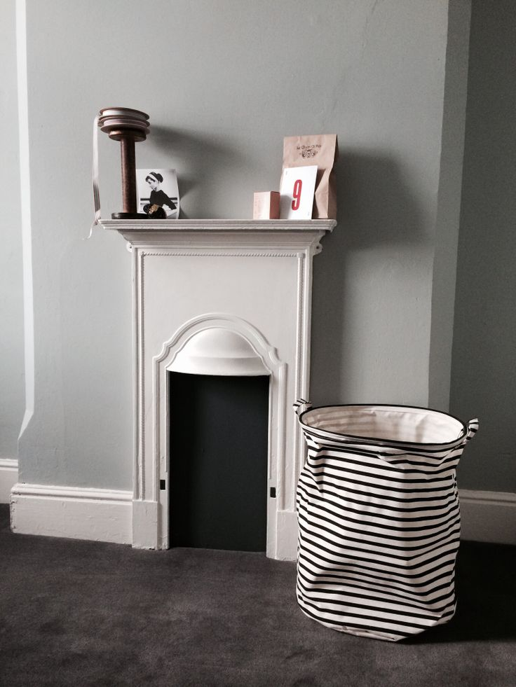 modern country style case study farrow and ball light blue pt 2. Black Bedroom Furniture Sets. Home Design Ideas