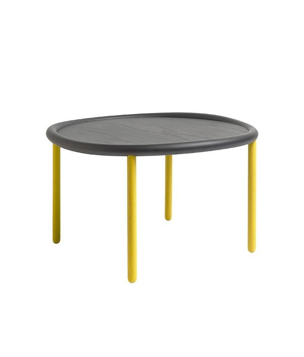SERVE TABLE φ720