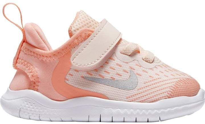 free shipping 4bd41 3c52b Nike Free Run Toddler Shoe - Toddler Girls' | Products ...