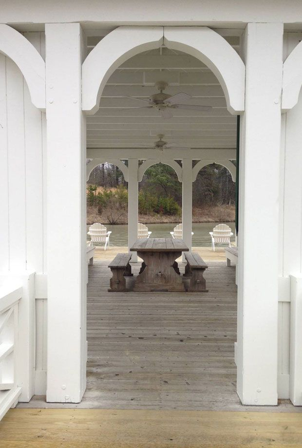 Visit to Blackberry Farm   Eat • Drink • Garden • Santa Barbara, California